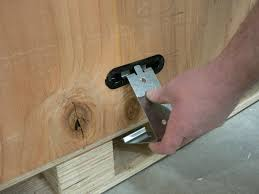 wooden shipping crates introducing snapcrates snapcrates com