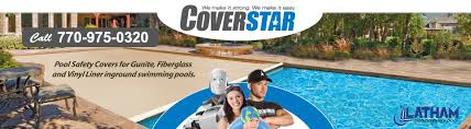 pool covers for inground swimming pools