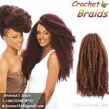 ombre marley hair bulk marley braiding hair australia new featured bulk marley