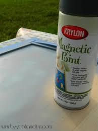 Spray Painting Kitchen Cabinet Doors Best 10 Spray Paint Kitchen Cabinets Ideas On Pinterest Spray