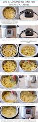 instant pot mashed potatoes make ahead mel u0027s kitchen cafe