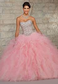 light pink quince dresses quinceanera dresses light pink naf dresses