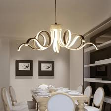 modern contemporary ceiling chandelier lamp u2013 rustic lighting direct