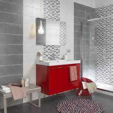 leroy merlin catalogo piastrelle piastrella sirio 20 x 50 cm antracite prezzi e offerte
