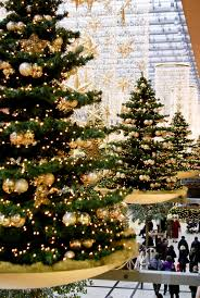 events parties weddings the christmas decorators