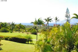 lahaina real estate agent maui homes for sale remax island