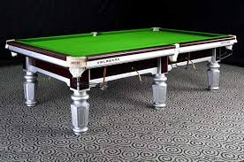 Table Pool Joy Chinese 8 Ball Pool Tables Home Leisure Direct