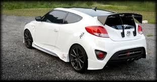 hyundai veloster philippines price veloster turbo adro kit auto imports