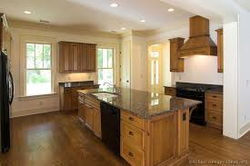 2014 kitchen ideas pictures of kitchens traditional medium wood cabinets brown