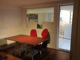 activit de bureau bureau unique bureau en verre a vendre bureau en verre a vendre