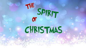the spirit of christmas mod 2015 minecraft mods mapping and