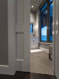 Bathroom Pocket Doors Sliding Wood Door Installation For Doors Loversiq
