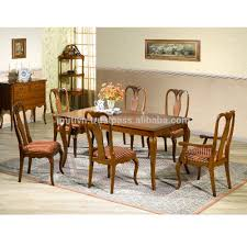 big dining room big small dining room sets with bench seating 4hay set beautiful