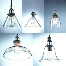 ikea pendant light kit pendant lights ikea pendant lighting replacement glass copper