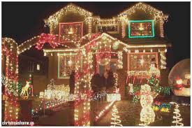 wars christmas new wars christmas decorations outdoor christmas home