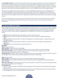 what should a resume cover letter say job internship guide resume cover letters job internship guide resume cover letters 2