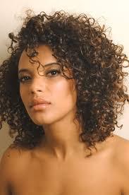 black friday hair weave sales best 25 peruvian hair weave ideas on pinterest virgin indian