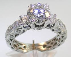 custom design rings images Custom designed engagement rings new england jewelry jpg
