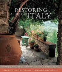 Kitchen In Italian Translation Buying A House In Italy Amazon Co Uk Gordon Neale 9781854583789