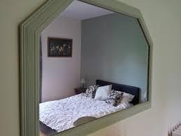 chambre d hote confolens chambres d hôtes 13 bees chambres d hôtes confolens
