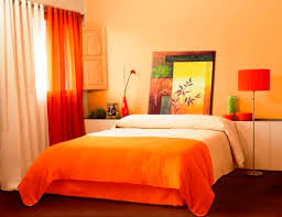 Great Colorful Boys Room Awesome Design Ideas  Best Bedroom - Colorful bedroom