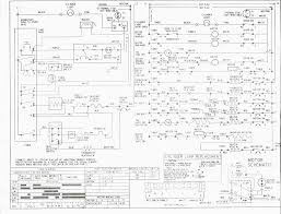 wiring diagram whirlpool dryer ansis me