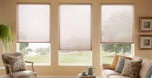 livingroom window treatments how to buy living room window blinds shades steve s blinds
