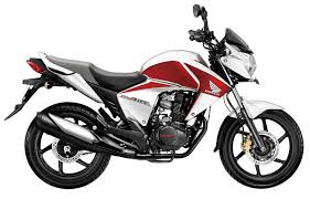 honda cbr 150cc cost launching soon new stylish look and best performance bajaj