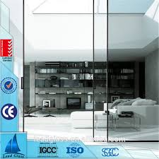 Glass Dividers Interior Design by Living Room Glass Partition Living Room Glass Partition Suppliers