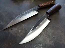 15 american made kitchen knives cutting carving amp