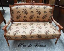Antique French Armchairs 31 Best Antique French Chairs Images On Pinterest French Chairs