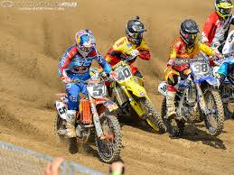 ama motocross champions 2014 ama motocross continues at hangtown motorcycle usa