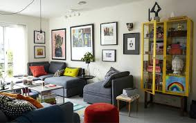 small bedroom storage solutions ikea small space solutions home visit a playground for all the