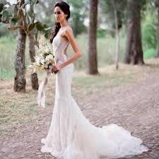 pretty wedding dresses wedding dresses top wedding dresses for wedding best