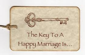 Getting Married Quotes 101 Things Every Couple Should Know Before Getting Married U2013 Cheap