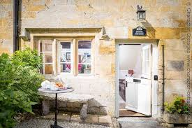 Cotswolds Cottages For Rent by Brook Cottage To Rent In Blockley Character Cottages