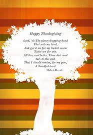 358 best thanksgiving day images on happy thanksgiving