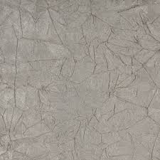 Velvet For Upholstery Light Grey Classic Crushed Velvet Upholstery Fabric By The Yard