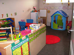Kids Playroom by Kids Playroom Ideas U2013 All Home Decorations