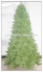 india trees mountain king artificial tree slim