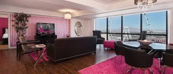 Rio Masquerade Suite Floor Plan Caesars Suites Las Vegas