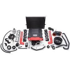 camaro supercharger edelbrock 1559 e stage 1 supercharger kit for 2016 camaro