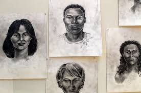 technology is pushing police sketch artists aside law and order