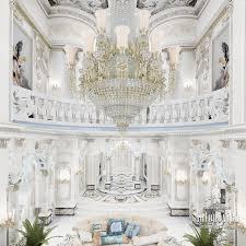 Home Interior Design Dubai by Villa Interior Design In Dubai Palace In Dubai Photo 17 Arabic