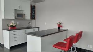office furniture toronto new used and refurbished desks office kitchen milwork