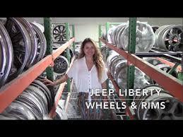used jeep liberty rims factory original jeep liberty wheels jeep liberty rims
