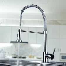 kitchen faucet with spray kitchen sink faucet sprayer kitchen faucet spray hose