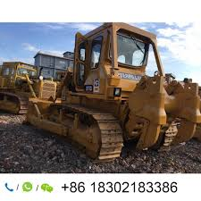 used cat d8r bulldozer used cat d8r bulldozer suppliers and
