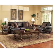 Bernhardt Sofa Reviews by Bernhardt Furniture Foster Leather Sofa Bn 5177lo