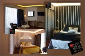deco chambre d hote showroom déco décoration de chambres d hôtel chr room déco